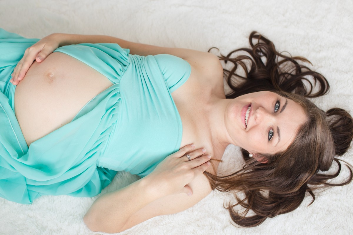 Photos-Pregnancy-Baby-Photography-Gainesville-Florida-2