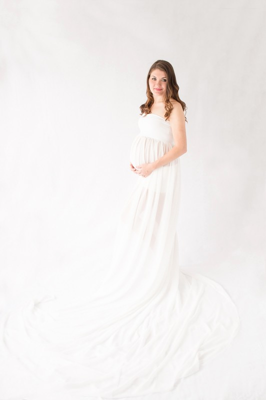 Photos-Pregnancy-Baby-Photography-Gainesville-Florida-25
