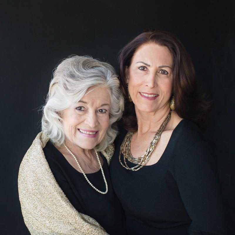 Photos-Women-Beauty-Mother Daughter-Photography-Gainesville-Florida-2