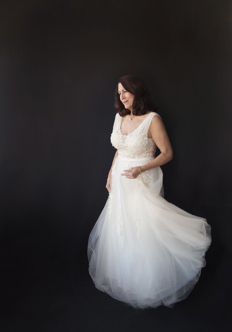 Photos-Women-Beauty-Mother Daughter-Photography-Gainesville-Florida-6