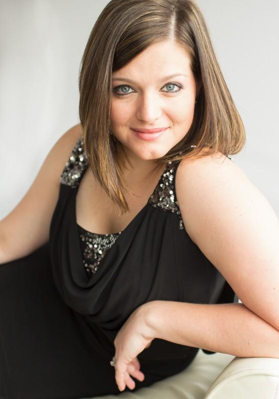 Photos-Women-Beauty-Photography-Gainesville-Florida