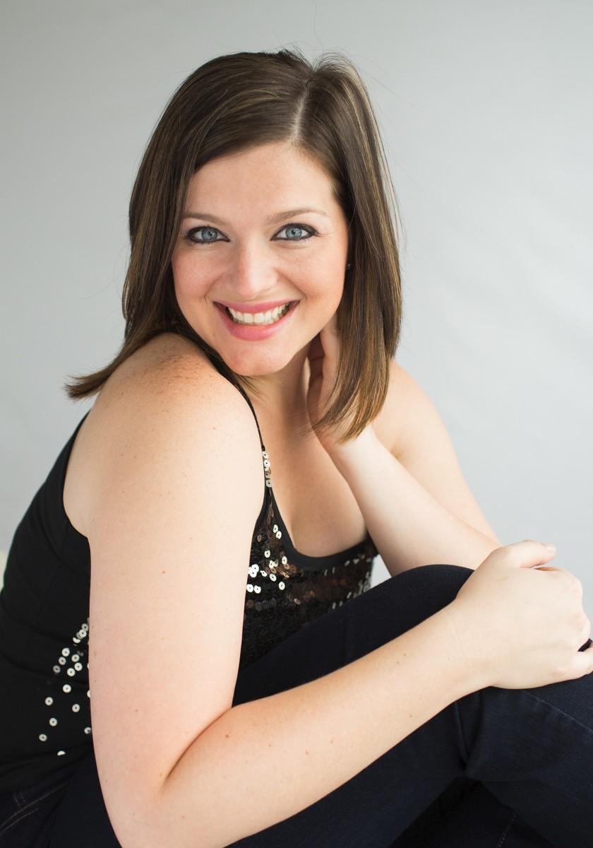 Photos-Women-Beauty-Photography-Gainesville-Florida-10
