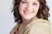 Photos-Women-Beauty-Photography-Gainesville-Florida-13