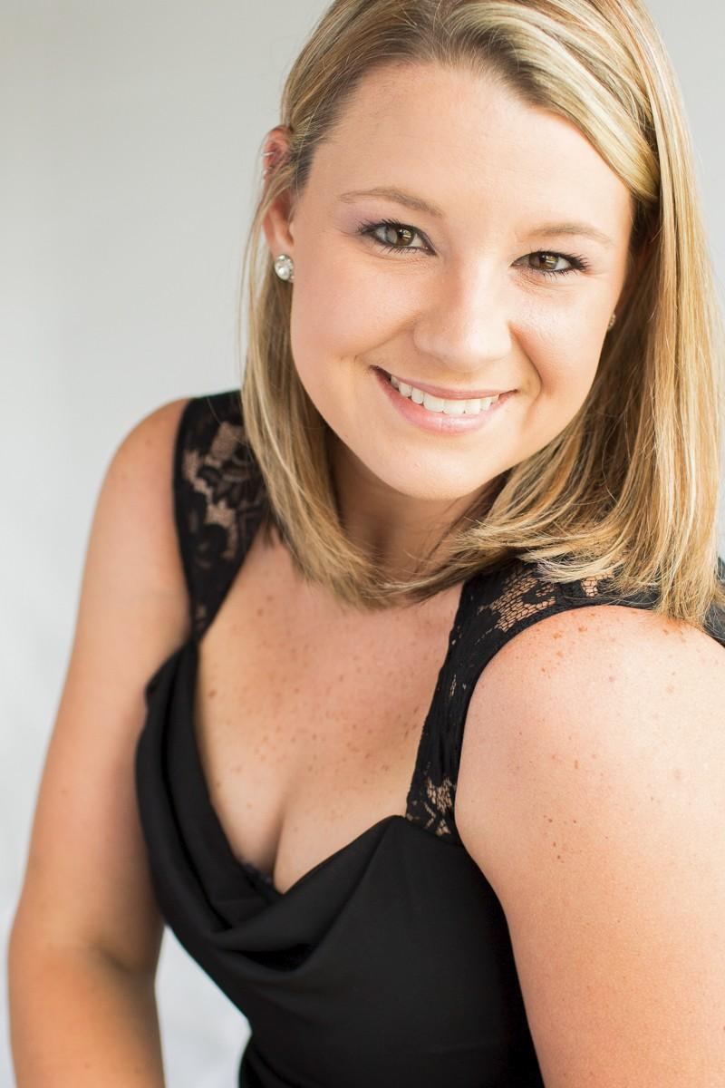 Photos-Women-Beauty-Photography-Gainesville-Florida-14