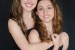 Photos-Women-Beauty-Photography-Gainesville-Florida-24