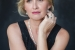 Photos-Women-Beauty-Photography-Gainesville-Florida-27