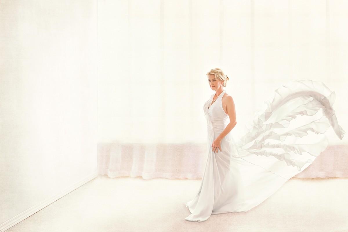 Photos-Women-Beauty-Photography-Gainesville-Florida-31