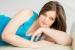 Photos-Women-Beauty-Photography-Gainesville-Florida-6