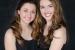 Photos-Women-Beauty-Photography-Gainesville-Florida-8