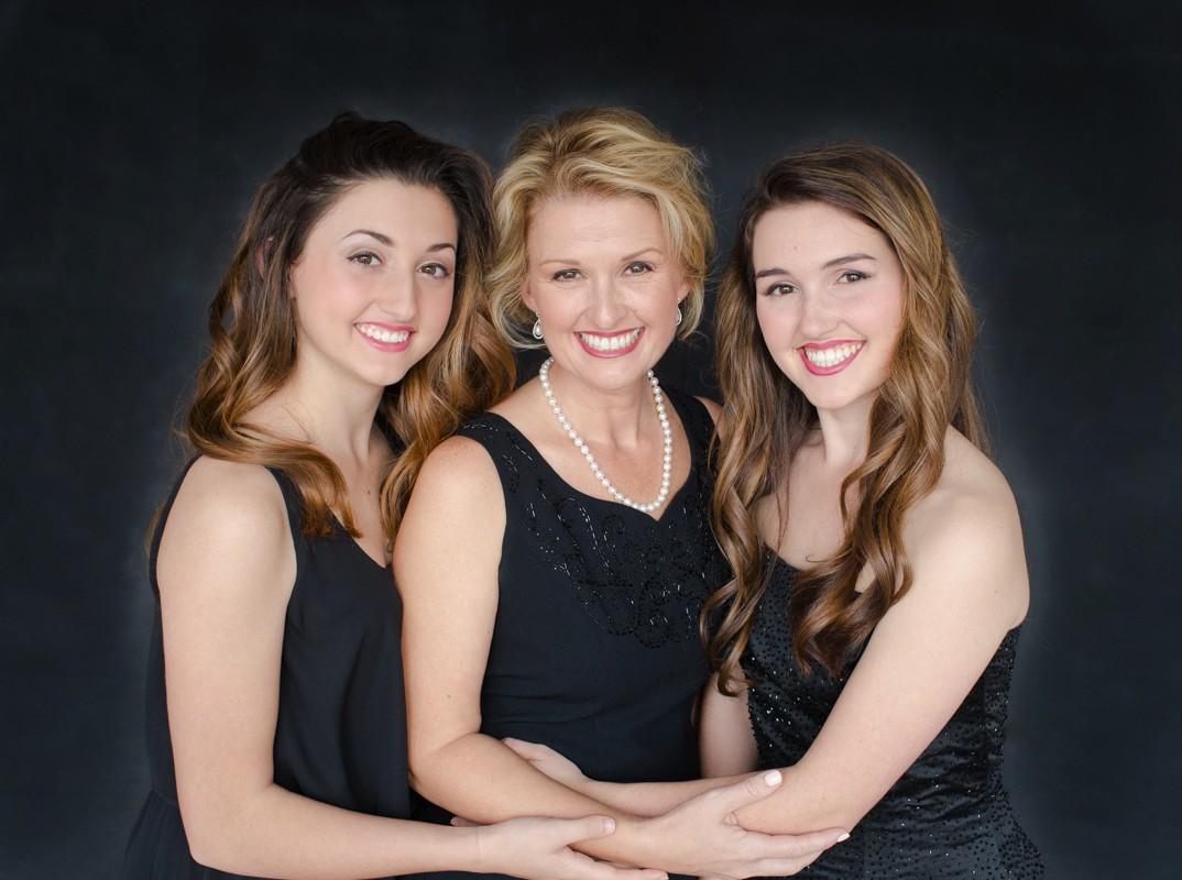 Photos-Women-Beauty-Photography-Gainesville-Florida-9