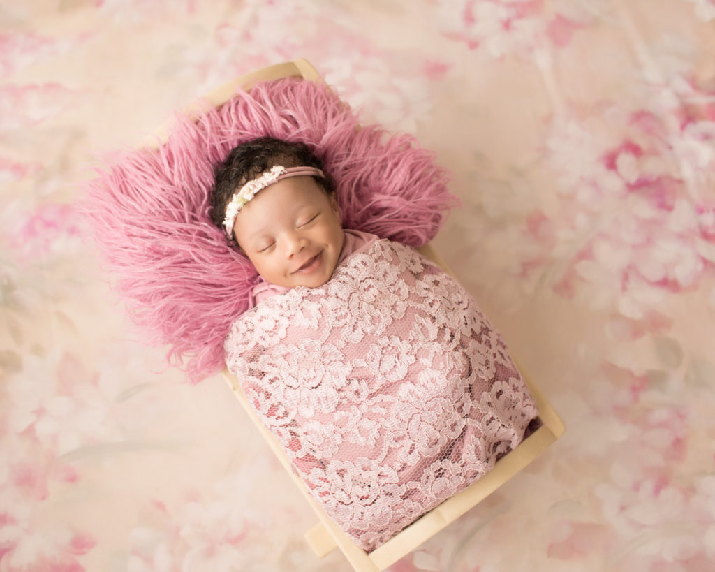 can you afford professional newborn photography gainesville