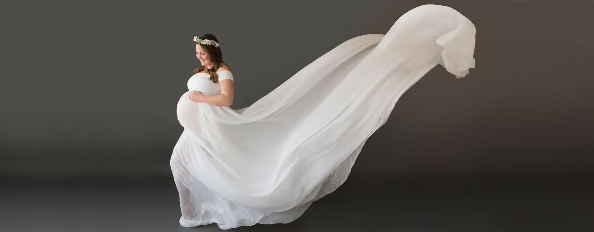 Maternity_JanetsBeautifulBabyBump_GainesvilleFlorida-11