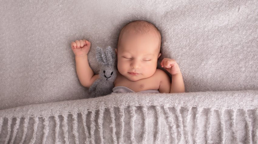 Infant Photo Galleries